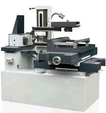 Máy cắt dây  CNC 2